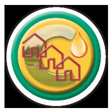 Community Energy Plus