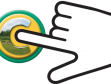 CommunityEnergySwitch logo sm - Copy