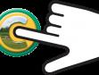 CommunityEnergySwitch logo sm - Copy